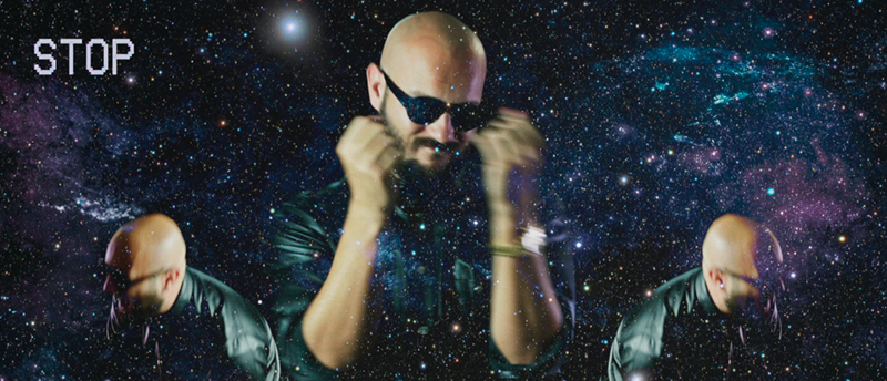 crookers2