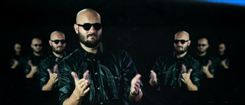 crookers4