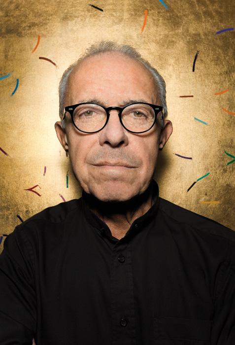 Fernando Bordoni